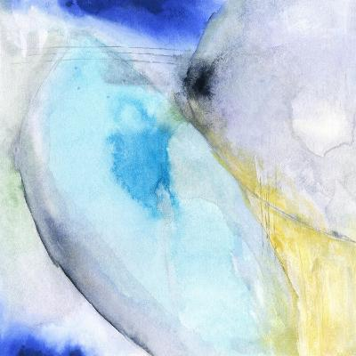 Of the Brighter Cold Moon-Michelle Oppenheimer-Art Print