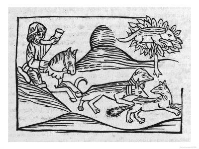 https://imgc.artprintimages.com/img/print/of-the-fox-and-the-cat-illustration-to-caxton-s-1484-edition-of-aesop-s-fables_u-l-ov13n0.jpg?p=0