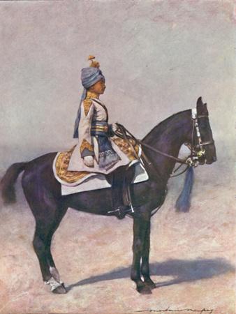 https://imgc.artprintimages.com/img/print/of-the-imperial-cadet-corps-1903_u-l-q1eqzif0.jpg?p=0