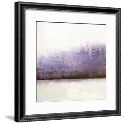 Of the Season A-Danna Harvey-Framed Premium Giclee Print