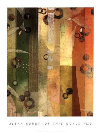 https://imgc.artprintimages.com/img/print/of-this-world-x_u-l-f13w4i0.jpg?p=0