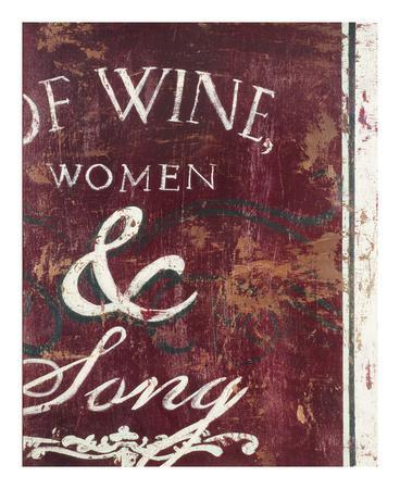 https://imgc.artprintimages.com/img/print/of-wine-women-song_u-l-f5e0f70.jpg?p=0