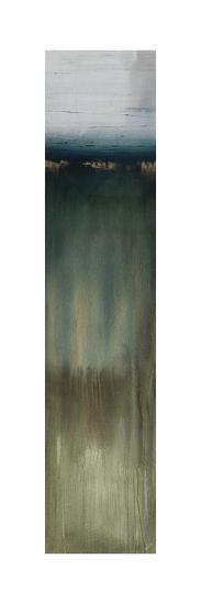 Off Limits II-Sydney Edmunds-Giclee Print