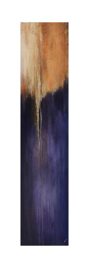 Off Limits IV-Sydney Edmunds-Giclee Print