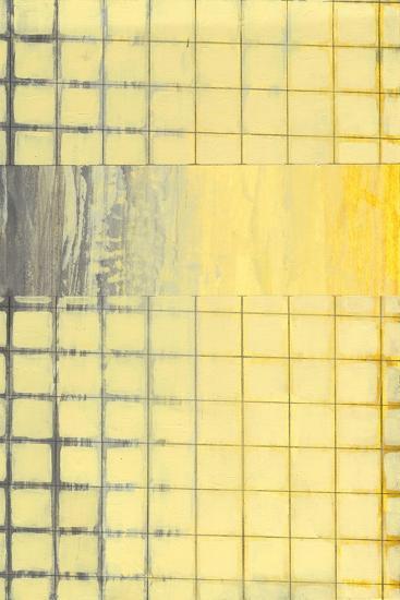 Off The Grid II-Jennifer Goldberger-Premium Giclee Print