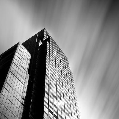 Office Building-Craig Roberts-Photographic Print