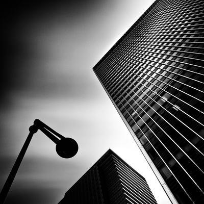 https://imgc.artprintimages.com/img/print/office-building_u-l-pz09eg0.jpg?p=0
