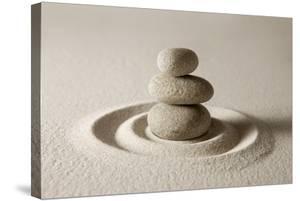 Balance by og-vision