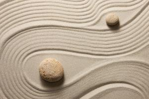 Zen Garden by og-vision