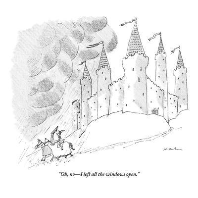https://imgc.artprintimages.com/img/print/oh-no-i-left-all-the-windows-open-new-yorker-cartoon_u-l-pgq87a0.jpg?p=0