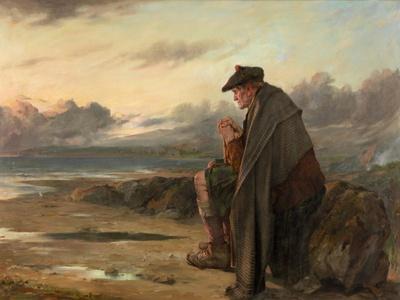 https://imgc.artprintimages.com/img/print/oh-why-i-left-my-hame-1886_u-l-pw6xk50.jpg?artPerspective=n