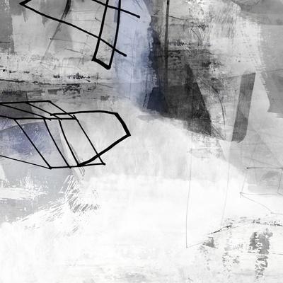 https://imgc.artprintimages.com/img/print/oh-wonder-ii_u-l-q1g583s0.jpg?p=0