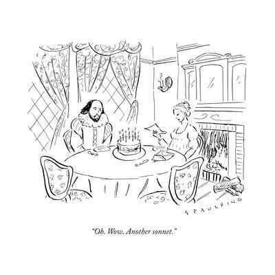 https://imgc.artprintimages.com/img/print/oh-wow-another-sonnet-new-yorker-cartoon_u-l-pysilg0.jpg?artPerspective=n