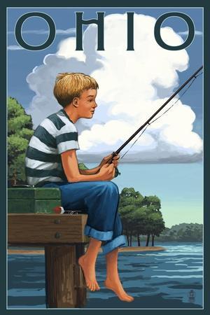 https://imgc.artprintimages.com/img/print/ohio-boy-fishing_u-l-q1gqrp20.jpg?p=0