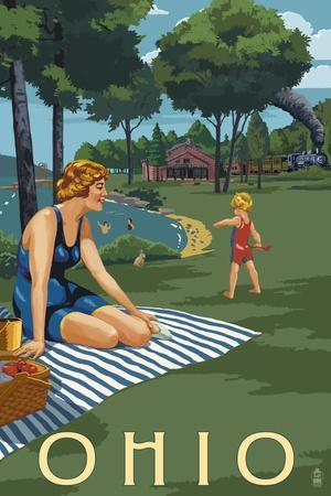 https://imgc.artprintimages.com/img/print/ohio-lake-and-picnic-scene_u-l-q1gqroa0.jpg?p=0
