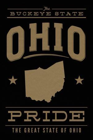 https://imgc.artprintimages.com/img/print/ohio-state-pride-gold-on-black_u-l-q1gredd0.jpg?p=0