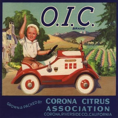 https://imgc.artprintimages.com/img/print/oic-brand-corona-california-citrus-crate-label_u-l-q1grh5w0.jpg?p=0
