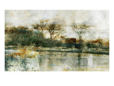 https://imgc.artprintimages.com/img/print/oil-and-water-2_u-l-pigcv30.jpg?p=0