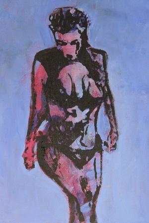 https://imgc.artprintimages.com/img/print/oil-painting_u-l-q12xx4h0.jpg?p=0