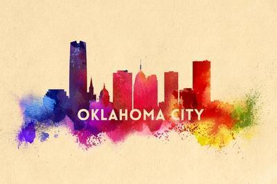 https://imgc.artprintimages.com/img/print/oklahoma-city-oklahoma-skyline-abstract_u-l-q1grpjn0.jpg?p=0