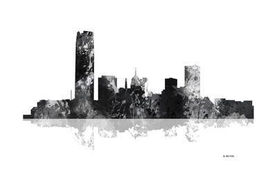 https://imgc.artprintimages.com/img/print/oklahoma-city-oklahoma-skyline-bg-1_u-l-pyngxz0.jpg?p=0