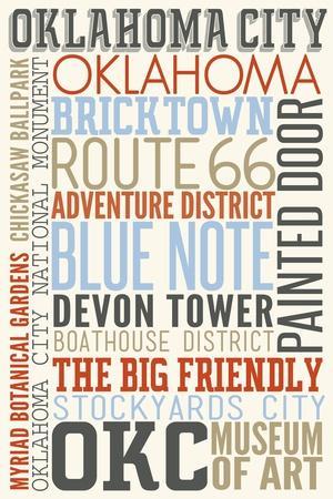 https://imgc.artprintimages.com/img/print/oklahoma-city-oklahoma-typography_u-l-q1gr5m30.jpg?p=0