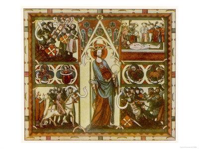 https://imgc.artprintimages.com/img/print/olaf-ii-haraldsson-also-known-as-saint-olaf-king-of-norway_u-l-ox02l0.jpg?p=0