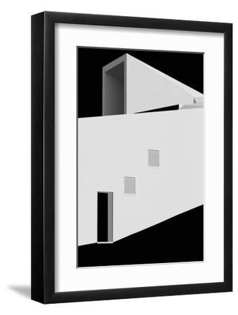 Door and Windows by Olavo Azevedo
