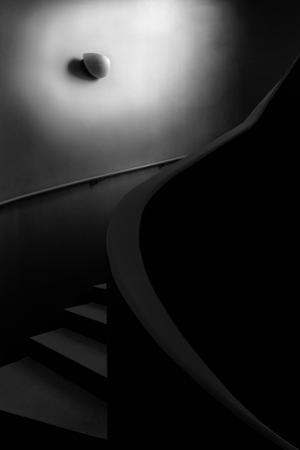 Lamp by Olavo Azevedo