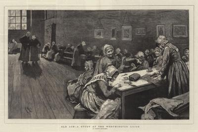 https://imgc.artprintimages.com/img/print/old-age-a-study-at-the-westminster-union_u-l-pusxzf0.jpg?p=0