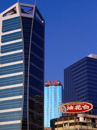 https://imgc.artprintimages.com/img/print/old-and-new-buildings-at-causeway-bay-hong-kong-china_u-l-p5cv9j0.jpg?p=0