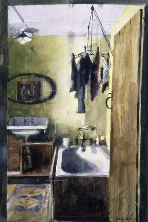 https://imgc.artprintimages.com/img/print/old-bathroom_u-l-pjd3ts0.jpg?p=0