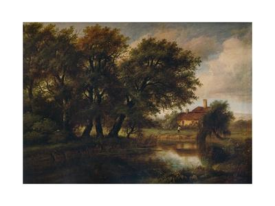 https://imgc.artprintimages.com/img/print/old-cottages-on-the-brent-looking-towards-harrow-1830_u-l-q13ft550.jpg?artPerspective=n