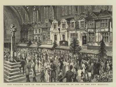 https://imgc.artprintimages.com/img/print/old-english-fair-in-the-guildhall-plymouth-in-aid-of-the-new-hospital_u-l-pv4kjc0.jpg?p=0