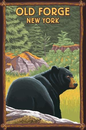 https://imgc.artprintimages.com/img/print/old-forge-new-york-black-bear-in-forest_u-l-q1gqf170.jpg?p=0