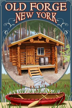 https://imgc.artprintimages.com/img/print/old-forge-new-york-cabin-in-woods_u-l-q1gqf120.jpg?p=0