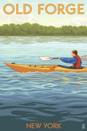 https://imgc.artprintimages.com/img/print/old-forge-new-york-kayak-scene_u-l-q1gqf1t0.jpg?p=0