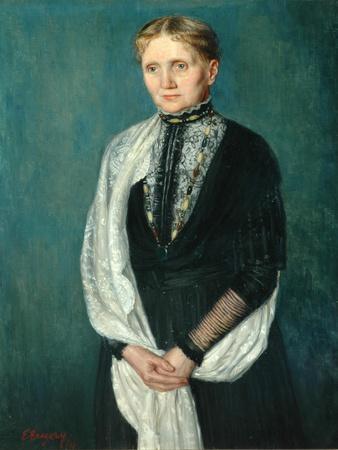 https://imgc.artprintimages.com/img/print/old-lady-1911_u-l-puj2r50.jpg?p=0