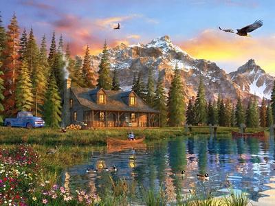https://imgc.artprintimages.com/img/print/old-log-cabin_u-l-q11tqxe0.jpg?p=0