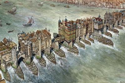 https://imgc.artprintimages.com/img/print/old-london-bridge-c-1600_u-l-pprugr0.jpg?p=0