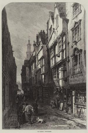 https://imgc.artprintimages.com/img/print/old-london-wych-street_u-l-puse6w0.jpg?p=0