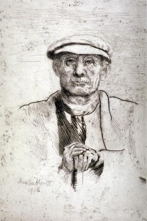 https://imgc.artprintimages.com/img/print/old-man-in-a-flat-cap-1916_u-l-ptesh10.jpg?p=0