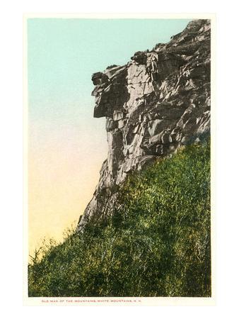 https://imgc.artprintimages.com/img/print/old-man-of-the-mountains-white-mountain-new-hampshire_u-l-p5pbsu0.jpg?p=0