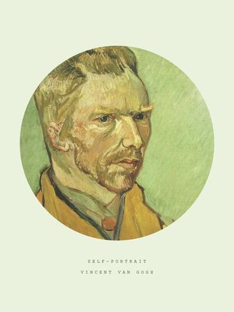 https://imgc.artprintimages.com/img/print/old-masters-new-circles-self-portrait_u-l-pwhtq40.jpg?artPerspective=n