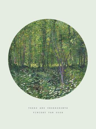 https://imgc.artprintimages.com/img/print/old-masters-new-circles-trees-and-undergrowth-c-1887_u-l-pwhtgy0.jpg?p=0