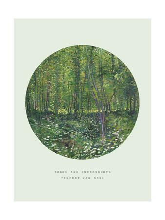 https://imgc.artprintimages.com/img/print/old-masters-new-circles-trees-and-undergrowth-c-1887_u-l-pwhth80.jpg?artPerspective=n