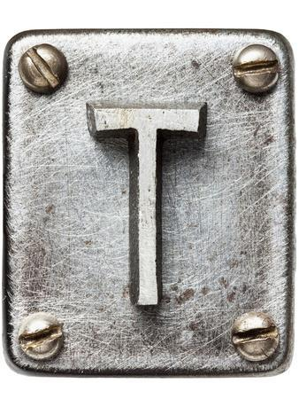https://imgc.artprintimages.com/img/print/old-metal-alphabet-letter-t_u-l-pn24wi0.jpg?p=0