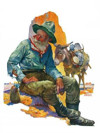 https://imgc.artprintimages.com/img/print/old-miner-april-6-1929_u-l-phx0vo0.jpg?p=0