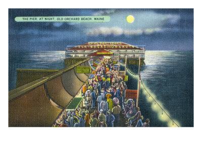 https://imgc.artprintimages.com/img/print/old-orchard-beach-maine-view-of-the-pier-in-the-moonlight_u-l-q1gomdv0.jpg?p=0