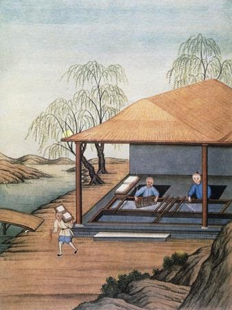 https://imgc.artprintimages.com/img/print/old-paper-mill-colour-print-china-18th-century_u-l-pw1zfn0.jpg?p=0